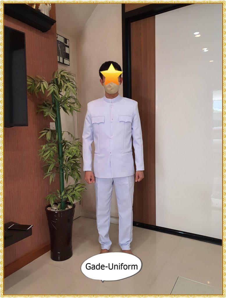 ชุดปกติขาว-ผู้ชาย-2