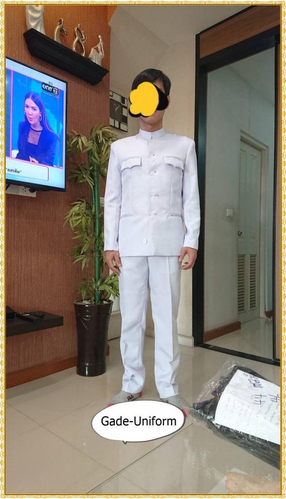 ชุดปกติขาว-ผู้ชาย-4